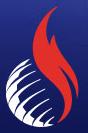 logo for International Religious Liberty Association
