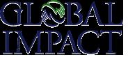 logo for Global Impact
