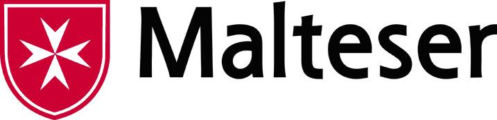 logo for Malteser Foreign Aid Department