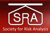 logo for Society for Risk Analysis International