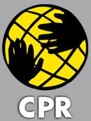 logo for Portuguese Refugee Council