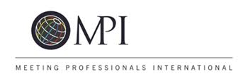 logo for Meeting Professionals International