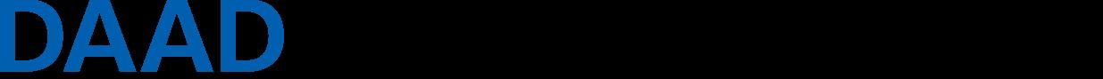 logo for Deutscher Akademischer Austauschdienst