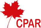 logo for Canadian Physicians for Aid and Relief