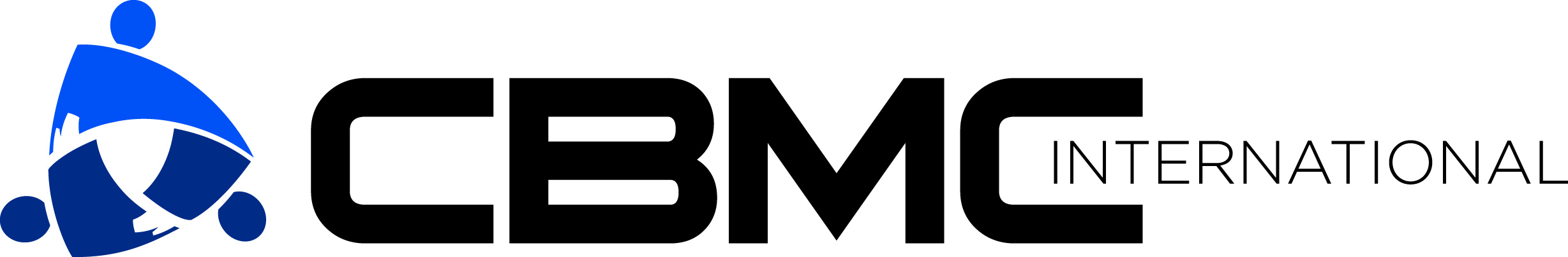 logo for CBMC International
