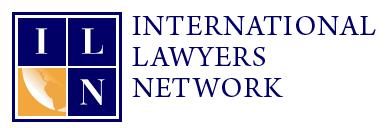 logo for International Lawyers Network
