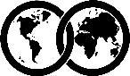 logo for Simón Bolivar United World College of Agriculture, Venezuela