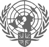 logo for Council for Education in World Citizenship
