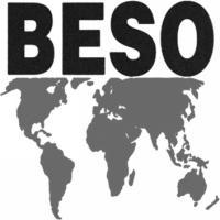 logo for British Executive Service Overseas