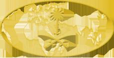 logo for Saudi Fund for Development