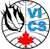 logo for Volunteer International Christian Service