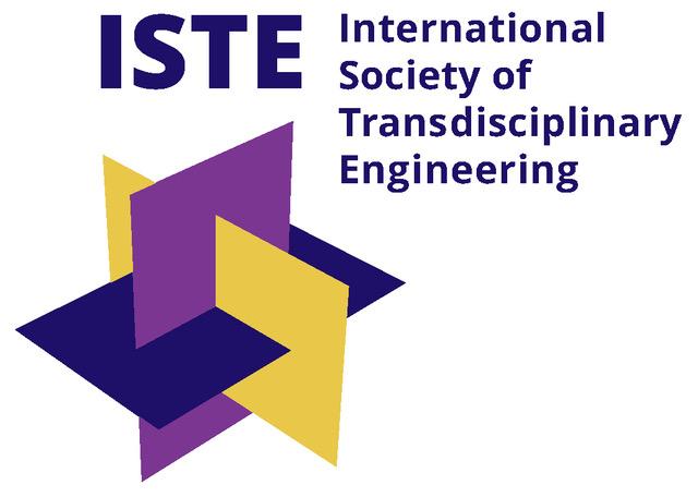 logo for International Society for Productivity Enhancement