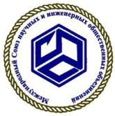 logo for Union of Scientific and Engineering Associations