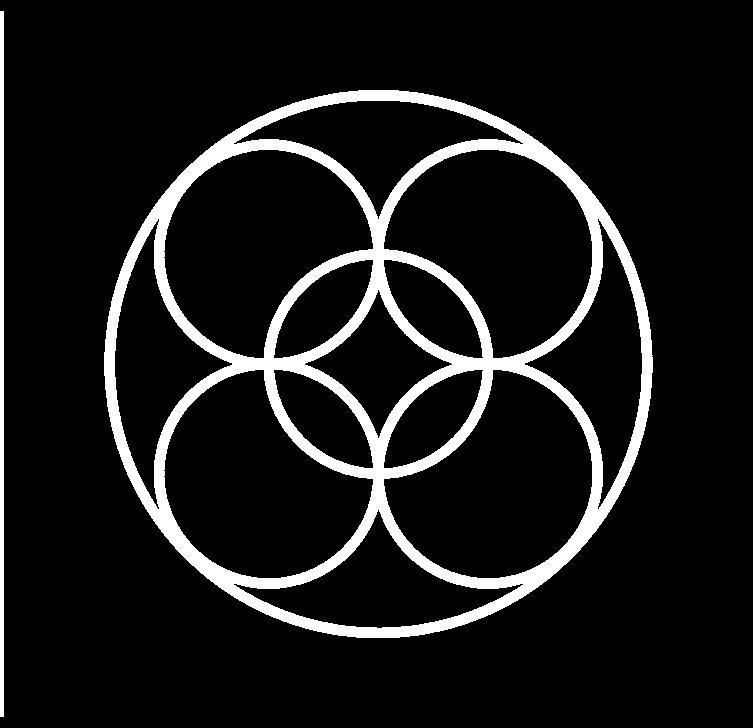 logo for GIGA Institut für Asienstudien