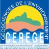 logo for Centre européen de recherche et d'enseignement des géosciences de l'environnement
