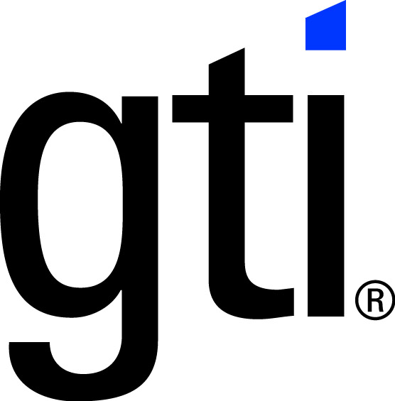 logo for Gas Technology Institute