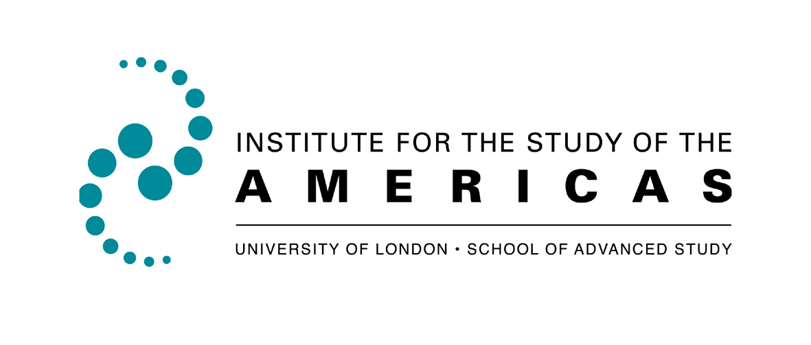 logo for Institute for the Study of the Americas