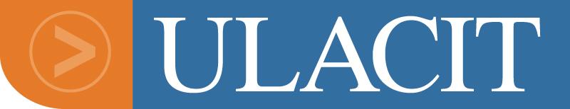 logo for Universidad Latinoamericana de Ciencia y Tecnologia