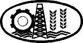 logo for Abu Dhabi Fund for Development