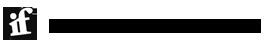 logo for International Forum