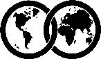 logo for Lester B Pearson United World College of the Pacific