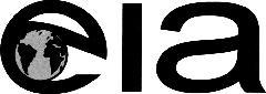 logo for Environmental Investigation Agency