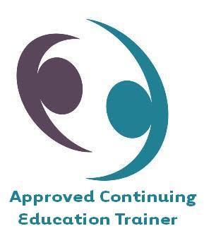 logo for Association for Conflict Resolution