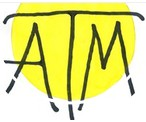 logo for Association Aide au Tiers-Monde
