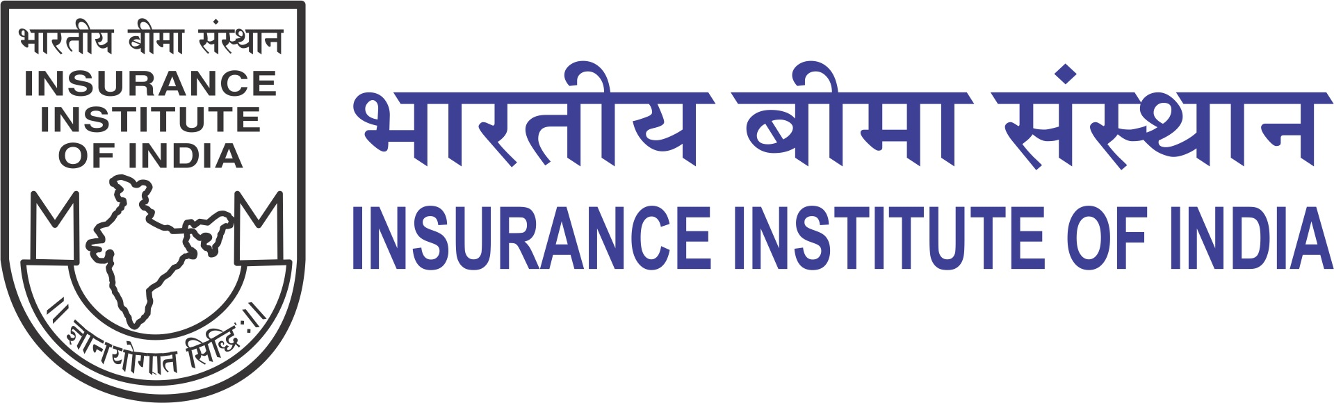 logo for Federation of State Insurance Organizations of SAARC Countries