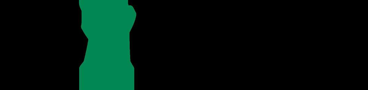 logo for ChildFund Alliance