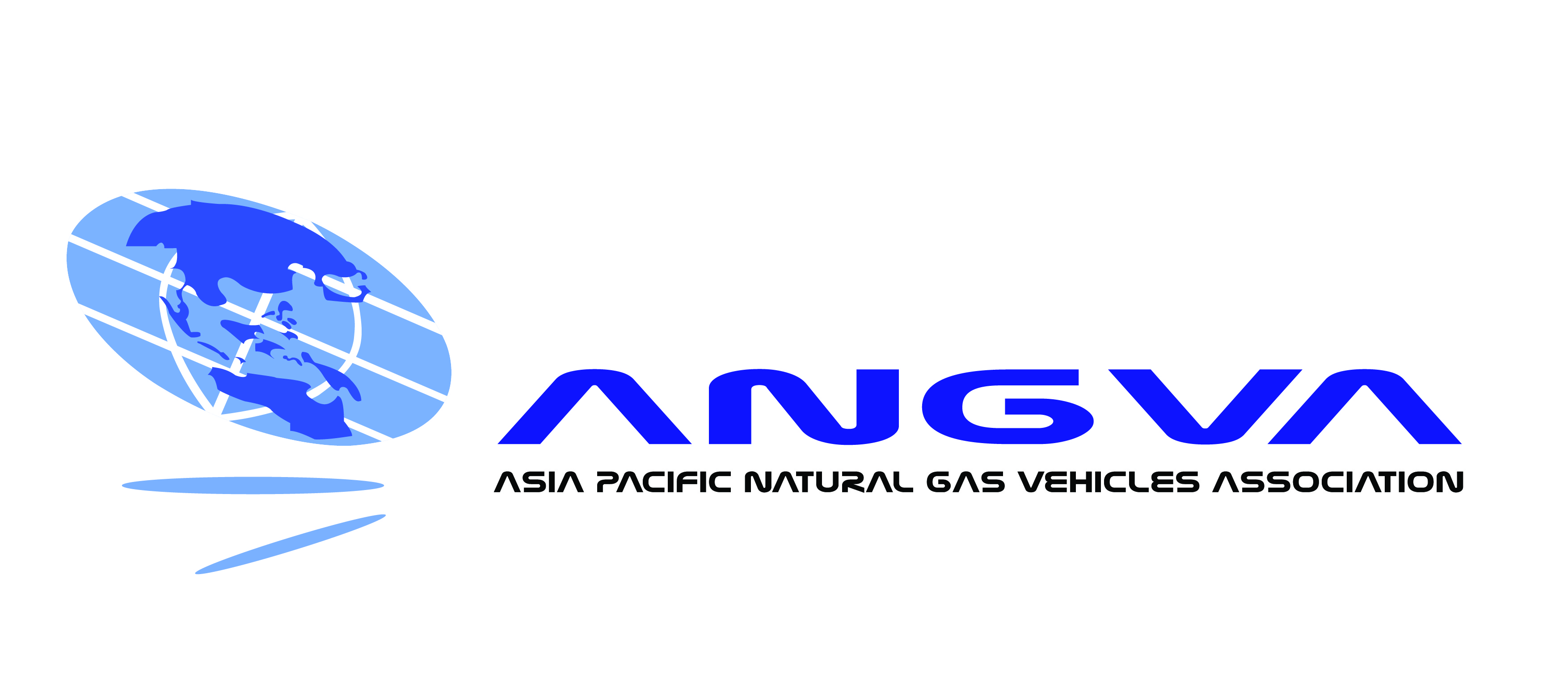 logo for Asia Pacific Natural Gas Vehicles Association