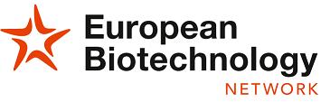 logo for European Biotechnology Network