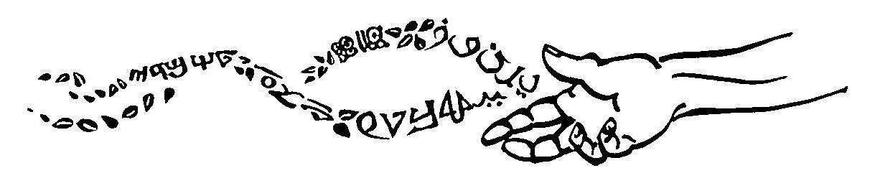 logo for Foundation for Endangered Languages