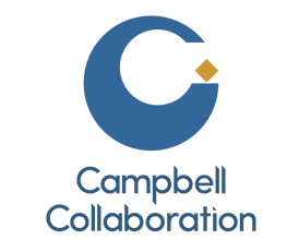logo for Campbell Collaboration