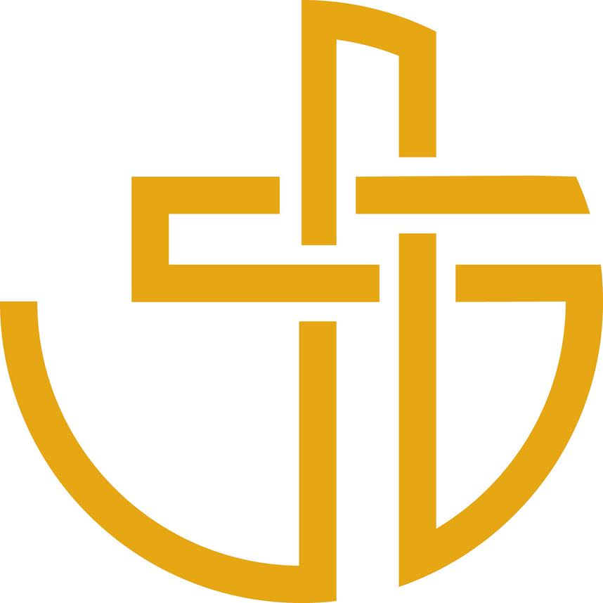logo for World Communion of Reformed Churches