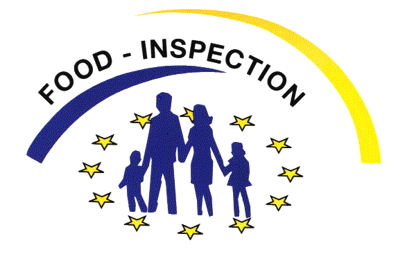 logo for European Working Community for Food Inspection and Consumer Protection