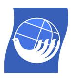 logo for World Organization of Talented Children