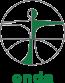 logo for ENDA Europe