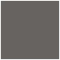 logo for NATRUE