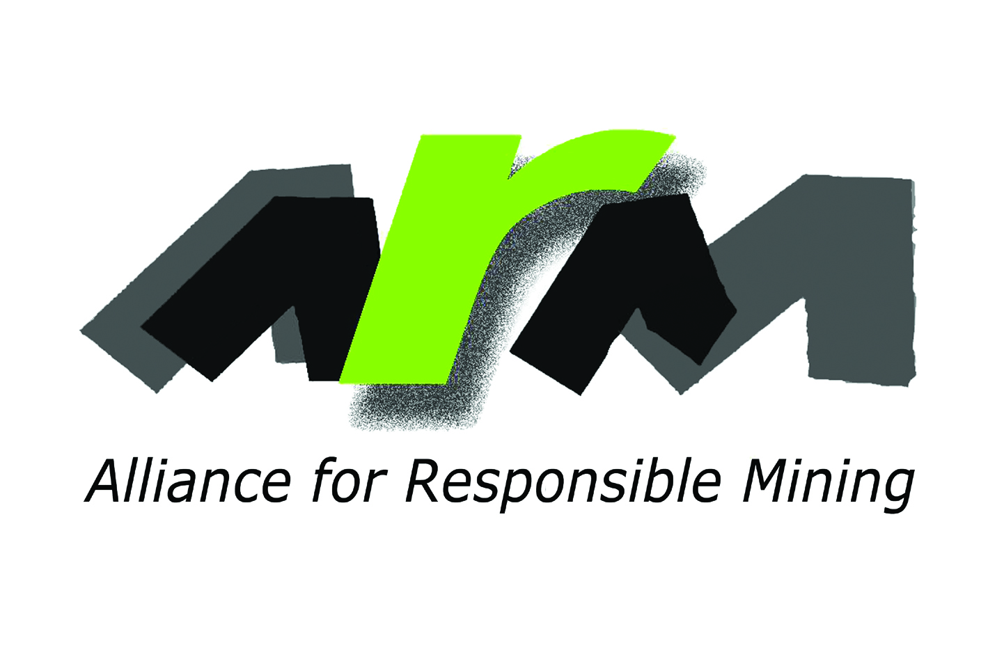 logo for Alliance for Responsible Mining