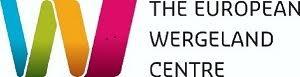 logo for European Wergeland Centre