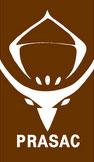 logo for Pôle régional de recherche appliquée au développement des systèmes agricoles d'Afrique Centrale