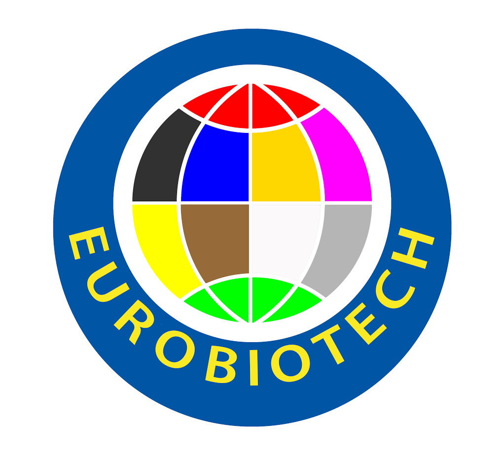logo for European Biotechnology Thematic Network Association