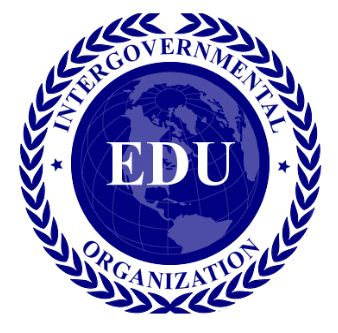 logo for EDU