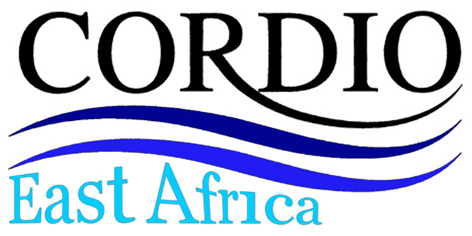 logo for Coastal Oceans Research and Development - Indian Ocean East Africa