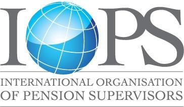 logo for International Organization of Pension Supervisors