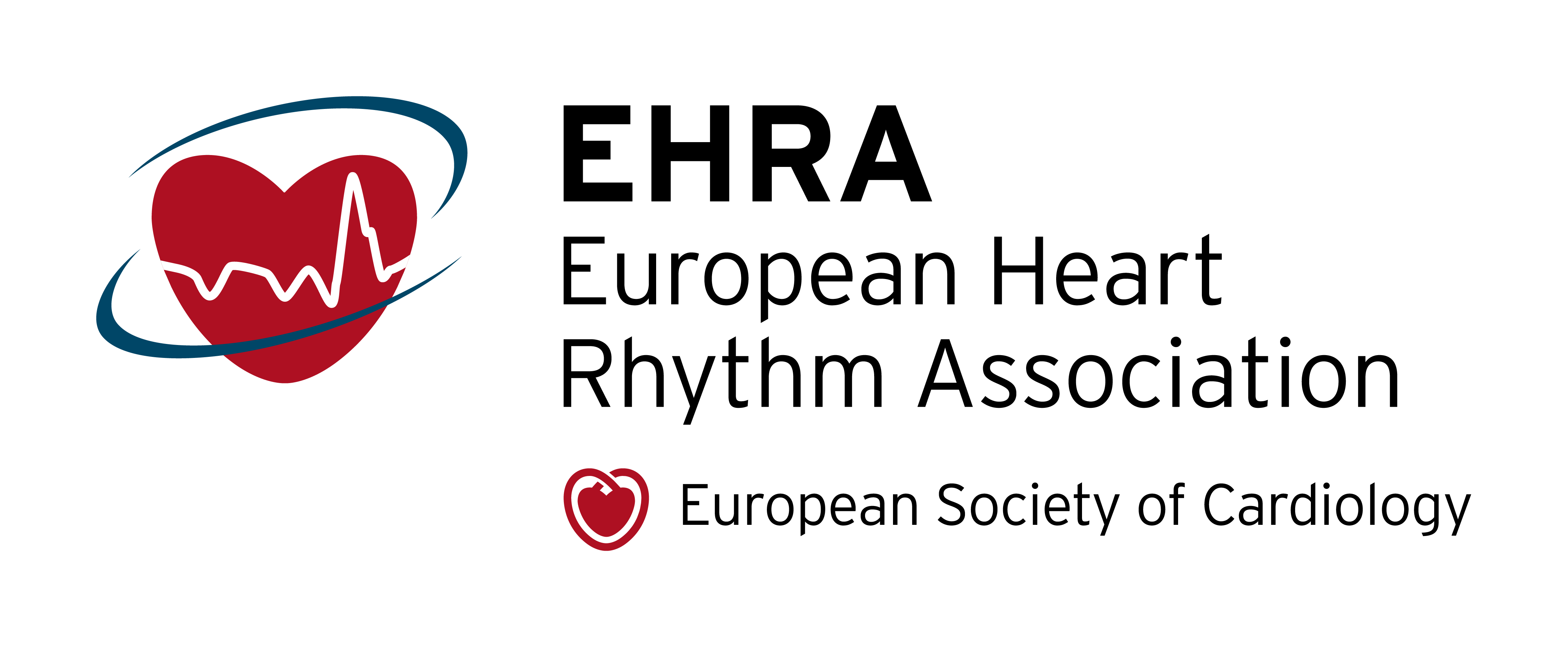 logo for European Heart Rhythm Association
