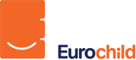 logo for Eurochild