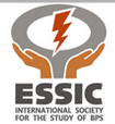 logo for International Society for the Study of Interstitial Cystitis - Bladder Pain Syndrome