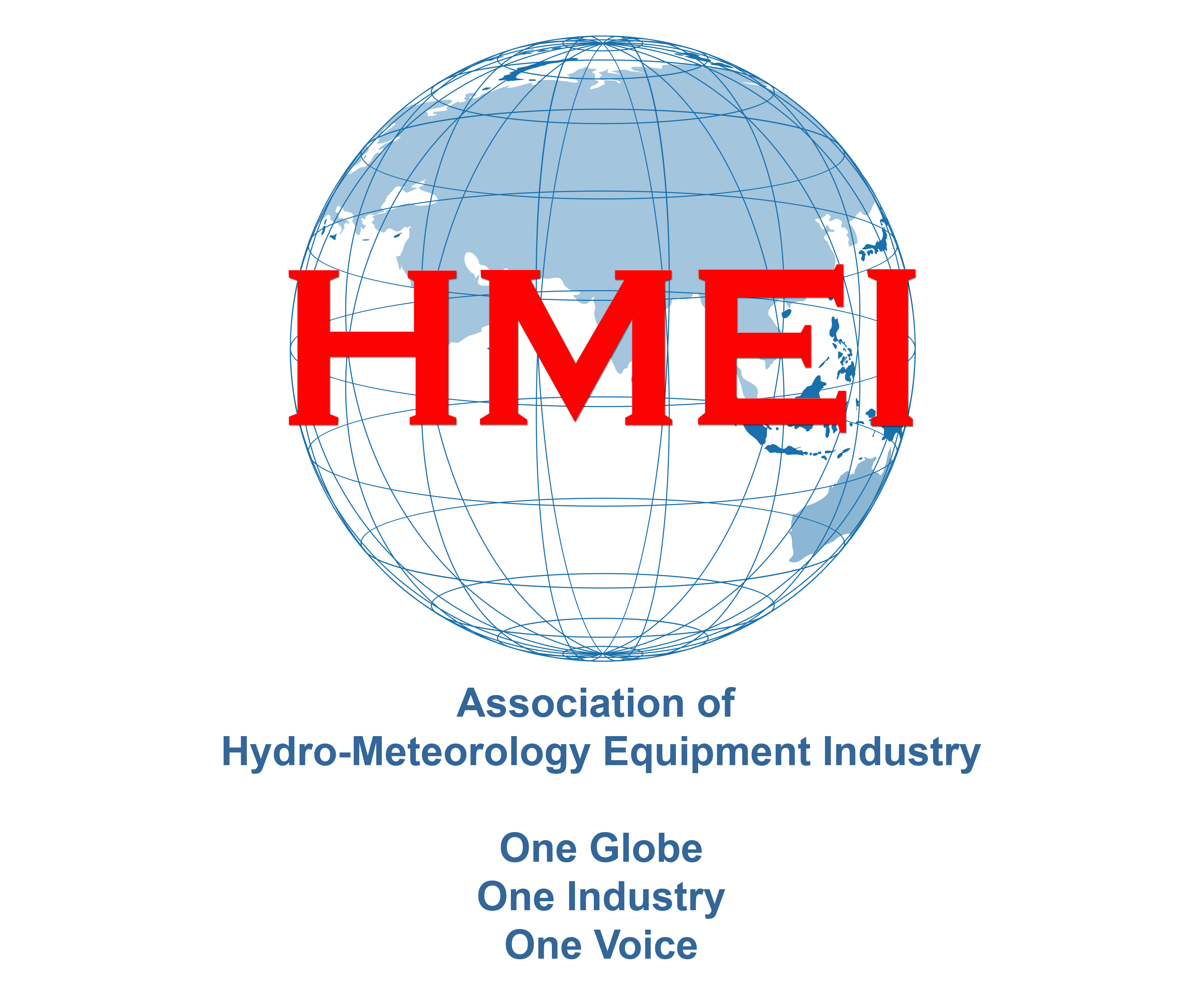 logo for Association of Hydro-Meteorological Equipment Industry